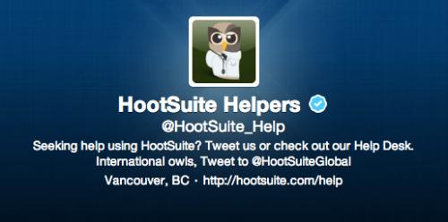 @HootSuite_Help