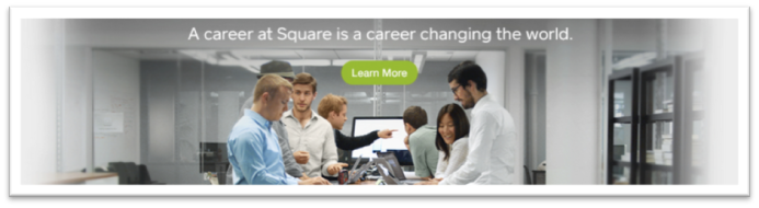 Social Media Audit: Square's LinkedIn Company Page | @DanielleGeva