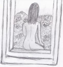 fall-sketch-portfolio