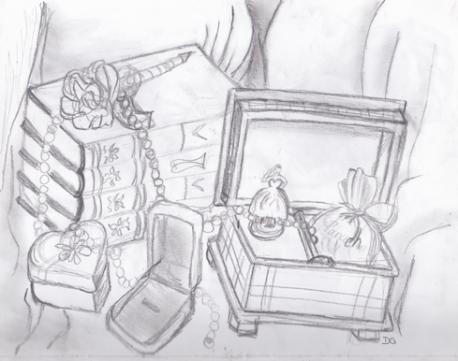 prized-possessions-portfolio