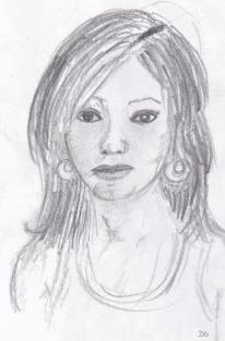 self-portrait-portfolio