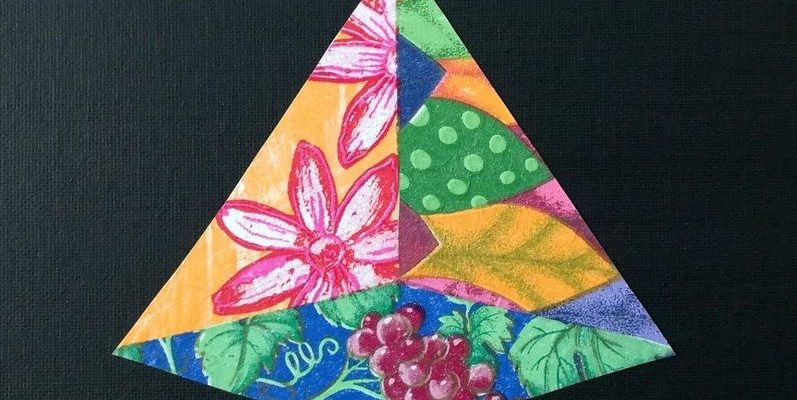 triangle_garden_danielle_geva
