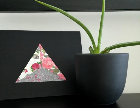 geometric-florals-art-danielle-geva
