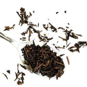 premium-hojicha-roasted-green-tea